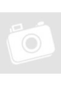 Secret Family Planner, Dolce Blocco, Marble Nero