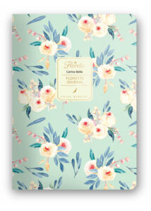 Florette Bullet Journal Dolce Blocco Carina Belle
