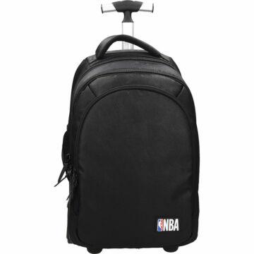 Hátizsák Trolley NBA 530532