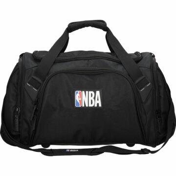 Sport táska NBA 530533