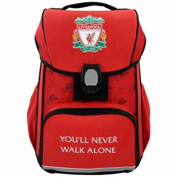 Iskolatáska anatómiai Liverpool 530602