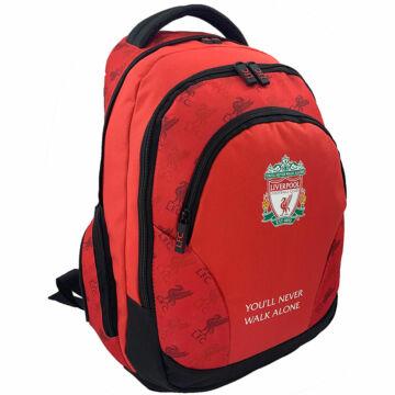 Hátizsák Liverpool 530603