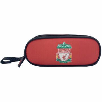 Tolltartó ovális basic Liverpool 530611