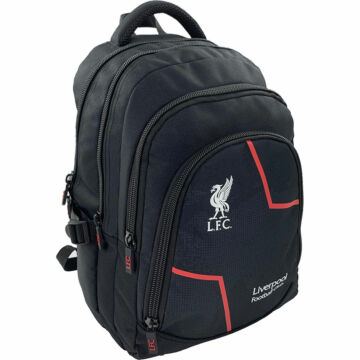 Hátizsák Liverpool 530613