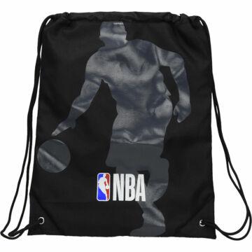 Tornazsák NBA 530640
