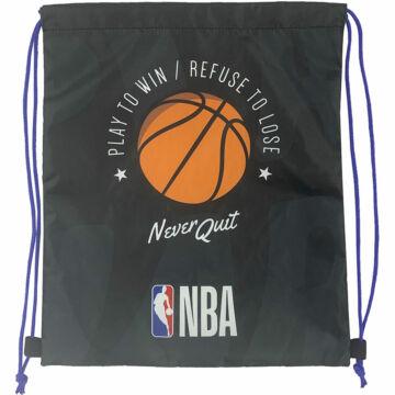 Tornazsák NBA 530648