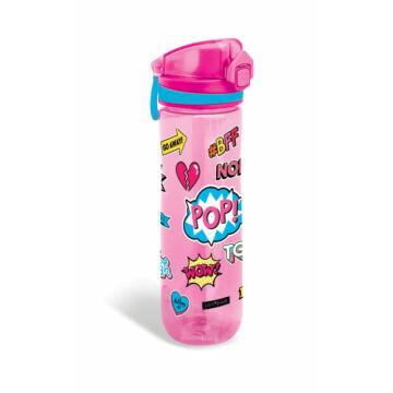 Kulacs prémium 600ml Lollipop Pop