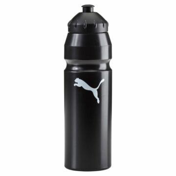 Puma kulacs 1 liter 05263201