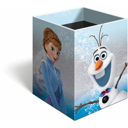 Asztali ceruzatartó Frozen Adventure