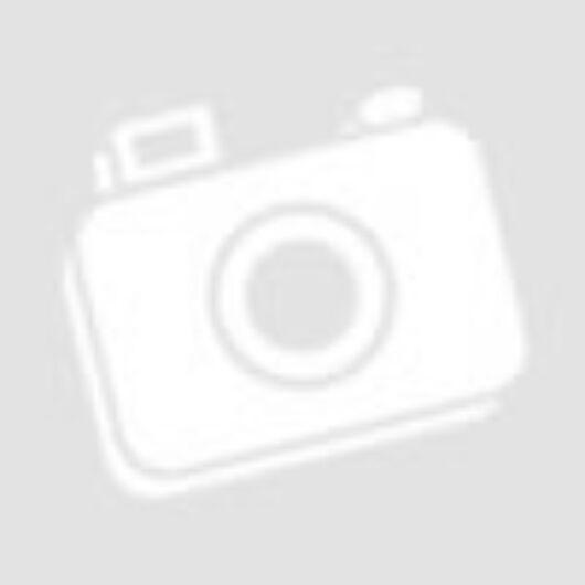 Secret Calendar B6, Dolce Blocco, Lanterns