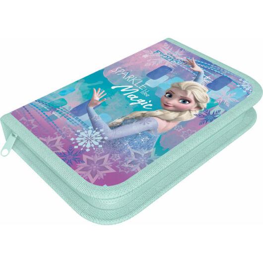 Varrott tolltartó textil Frozen Magic