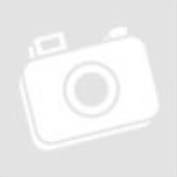 Heti tervező B5, Day by Day, Velvet Flower