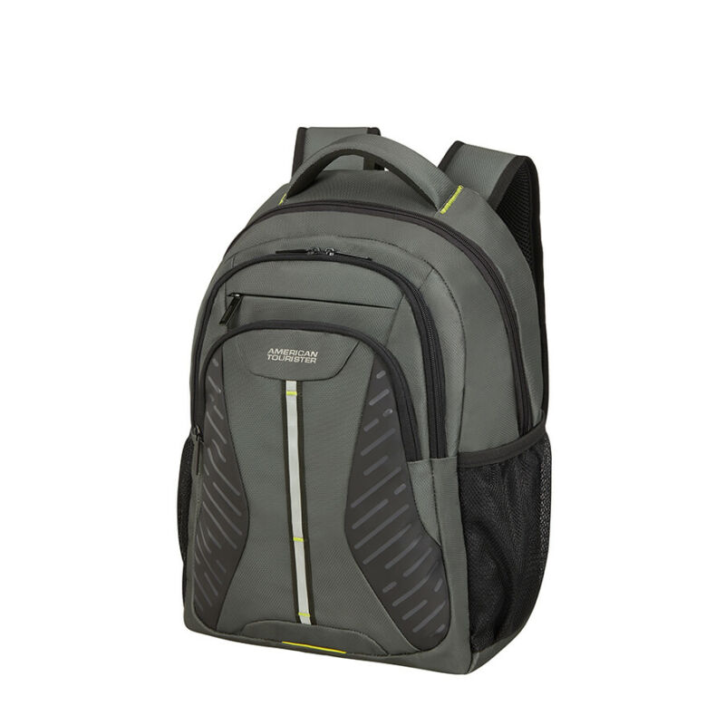 American Tourister Work Laptop hátizsák Shadow Grey