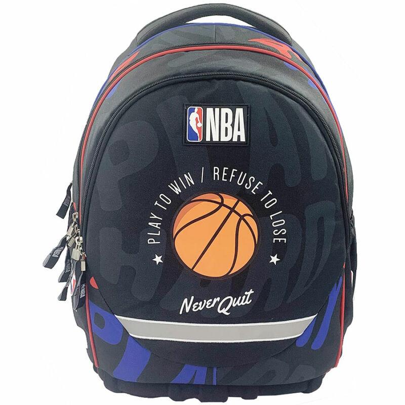 Hátizsák NBA ergonómikus 530645