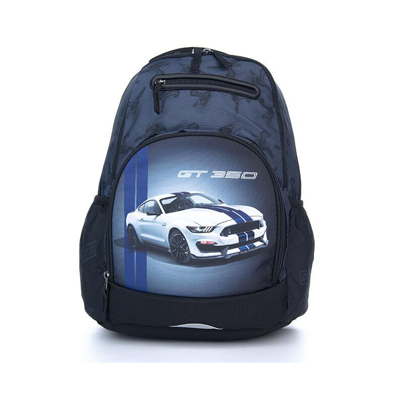 Iskolatáska Active+ Ford Mustang