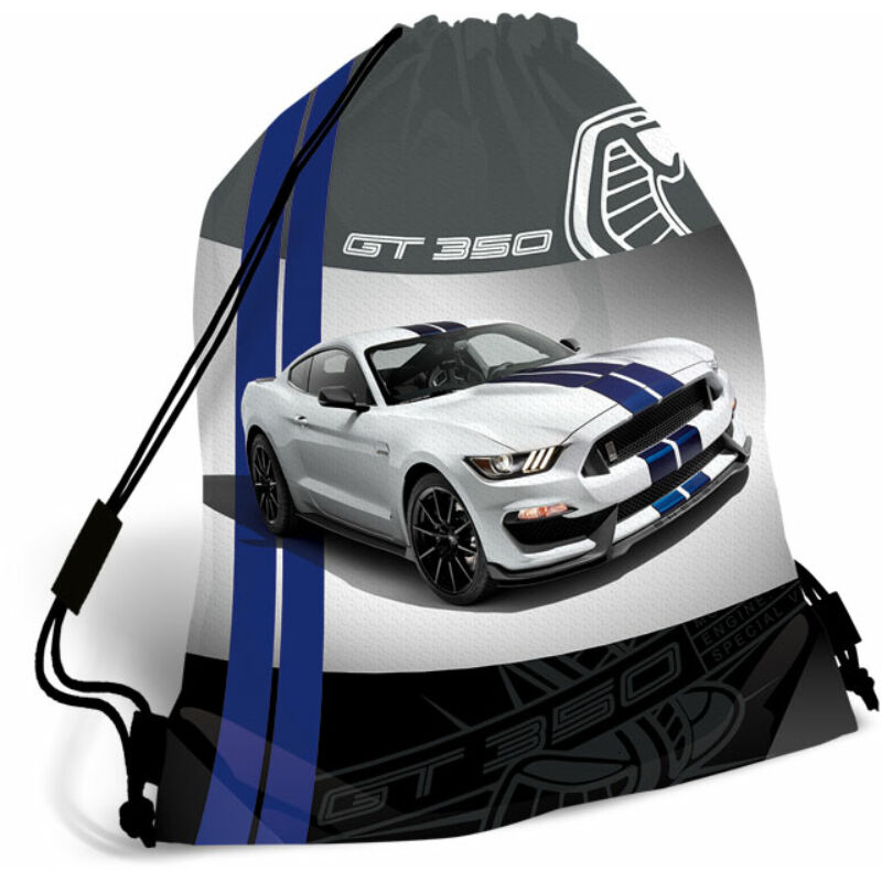 Tornazsák classic Ford Mustang